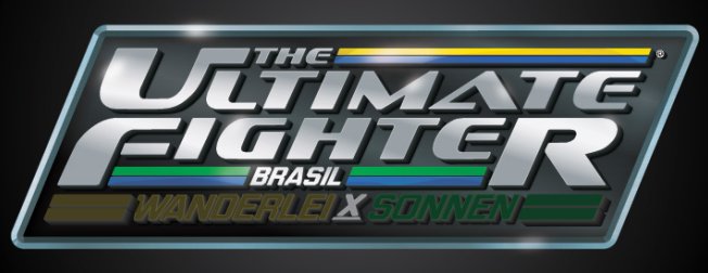 The Ultimate Fighter: Brazil 3 Episode 1 Recap