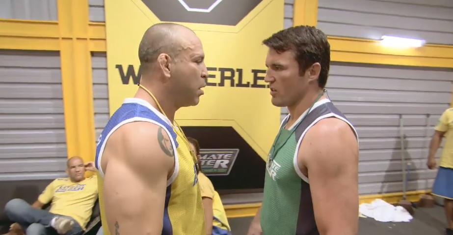 The Ultimate Fighter: Brazil 3 Episode 2 Recap