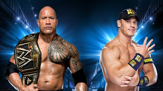 WrestleMania 29 review