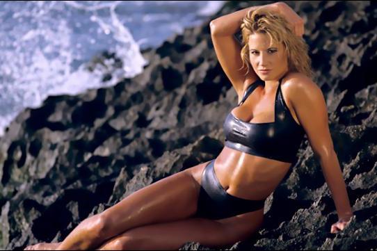 1996 Sunny