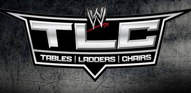 TLC live coverage