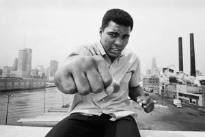 Happy Birthday Ali