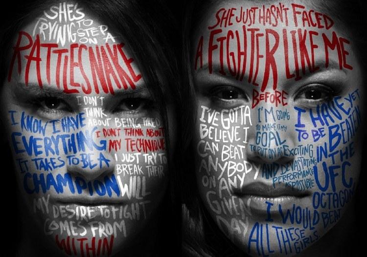 UFC 200 FS1 Prelims
