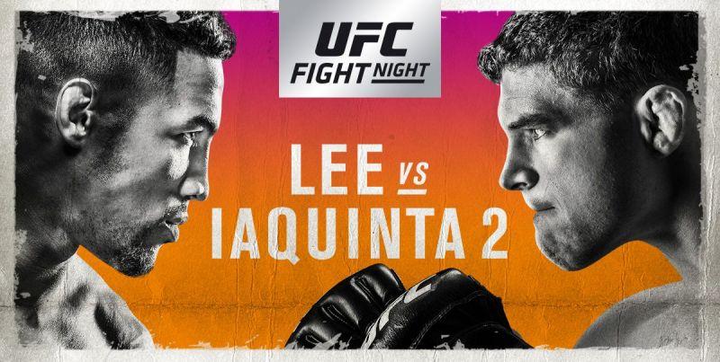 lee vs iaquinta 2