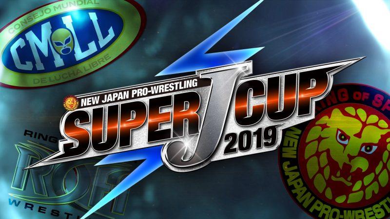 Super J Cup