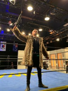 marty scurll re-signing