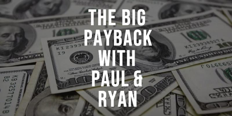 big payback