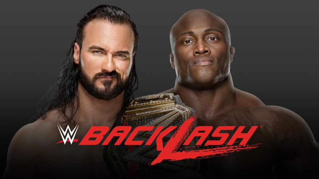 wwe backlash live coverage