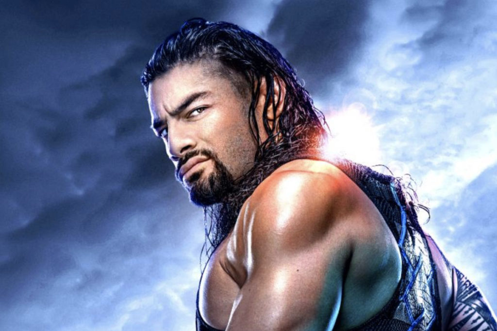 wwe payback live coverage