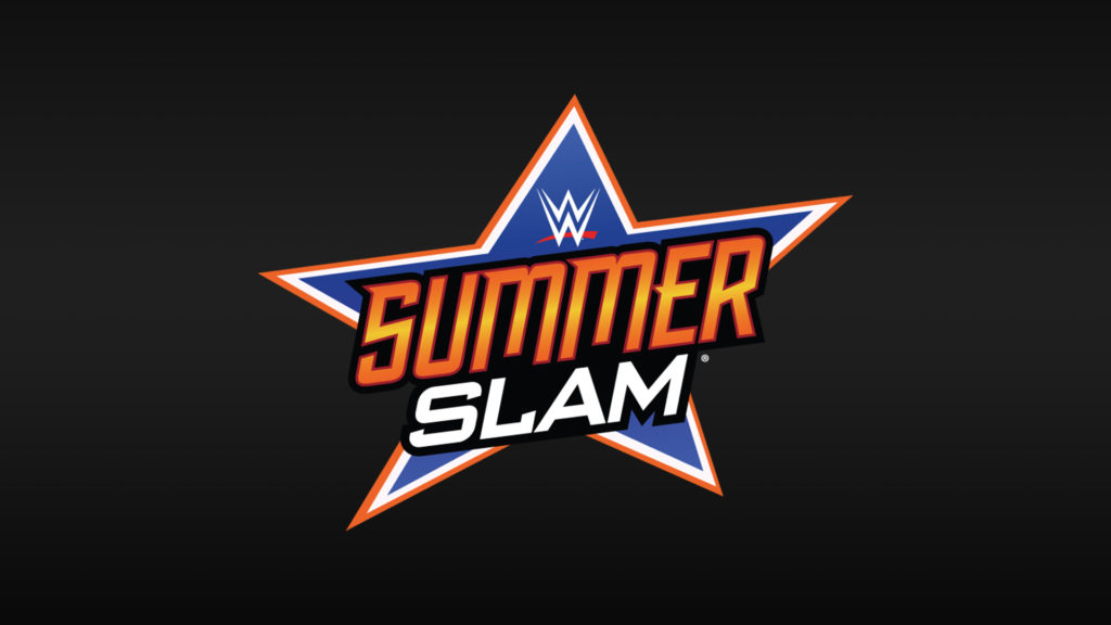 summerslam live coverage