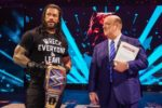 AEW and WWE Ratings Wrap-Up: Is Roman Reigns A TV Draw?