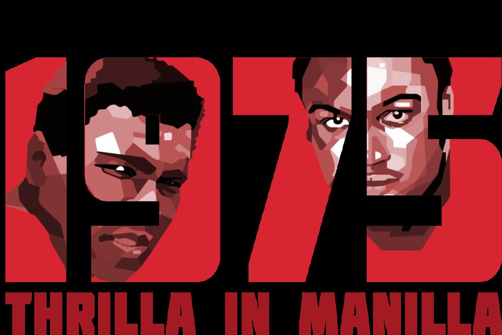 Muhammad Ali vs Joe Frazier III
