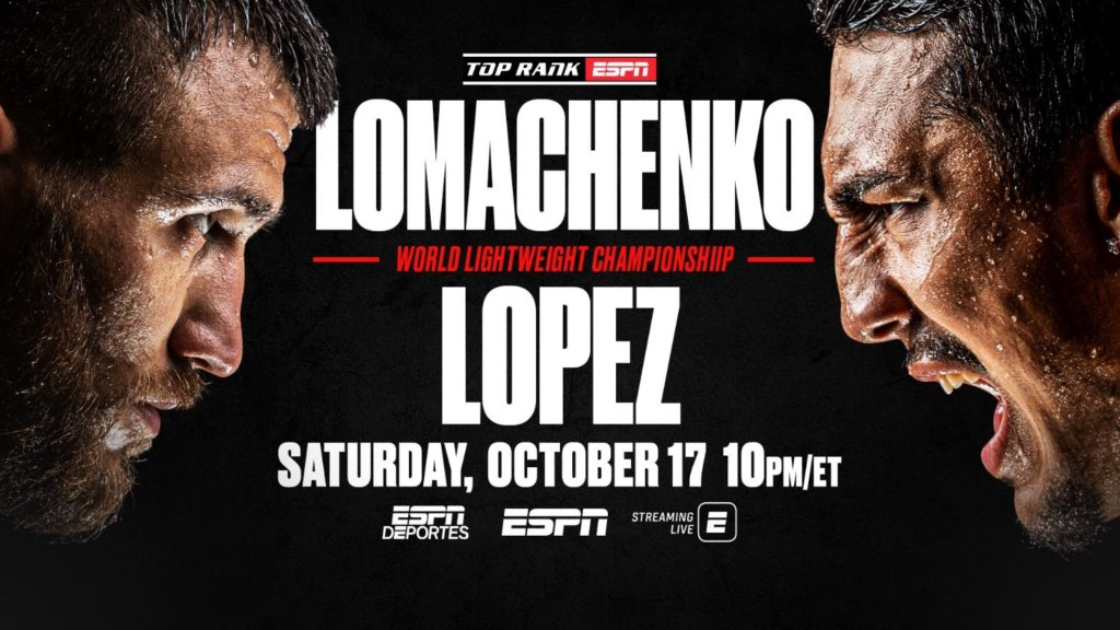 Share Image result for lomachenko Image result for lomachenko Image result for lomachenko Image result for lomachenko Image result for lomachenko More images Vasyl Lomachenko - Wikipediaen.wikipedia.org › wiki › Vasyl_Lomachenko 16 hours ago — He is known for his exceptional hand speed, timing, accuracy, creativity, athleticism, defense and footwork. Lomachenko made his professional debut in 2013. He ties the record with Saensak Muangsurin for winning a world title in the fewest professional fights, winning the WBO featherweight title in his third fight. ‎Orlando Salido vs. Vasyl ... · ‎Vasyl Lomachenko vs ... · ‎Teófimo López · ‎Jason Sosa Vasiliy Lomachenko vs Teofimo Lopez preview