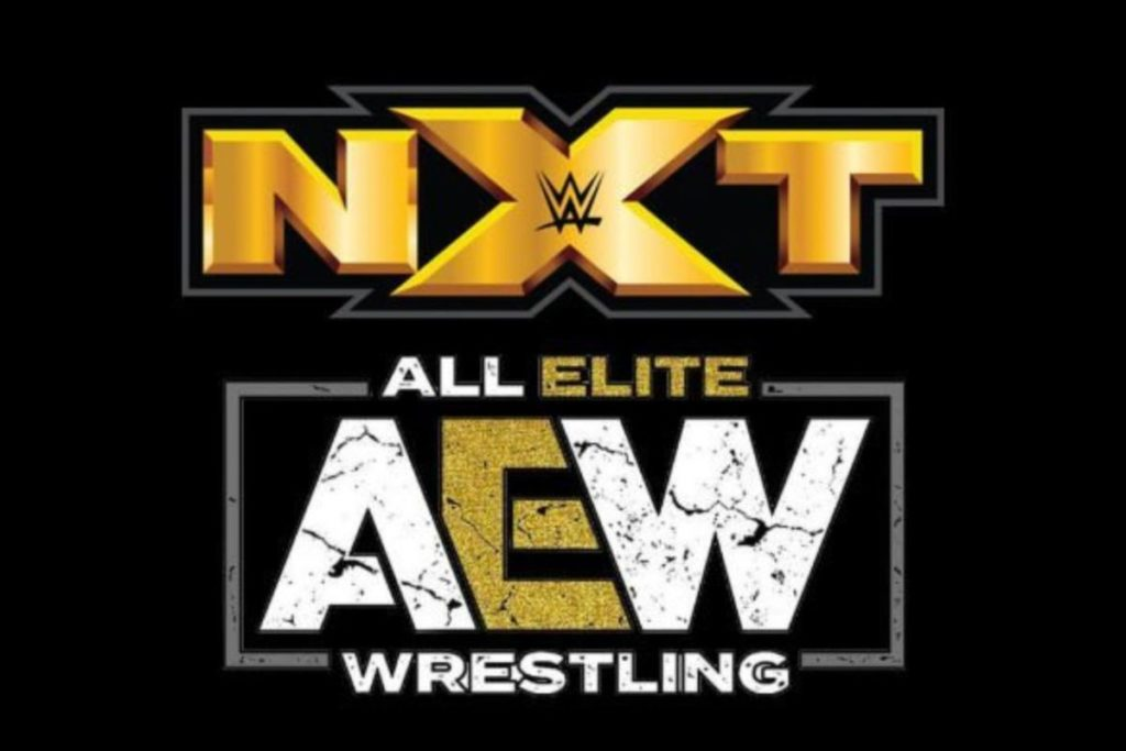 AEW Dynamite and NXT Reviews