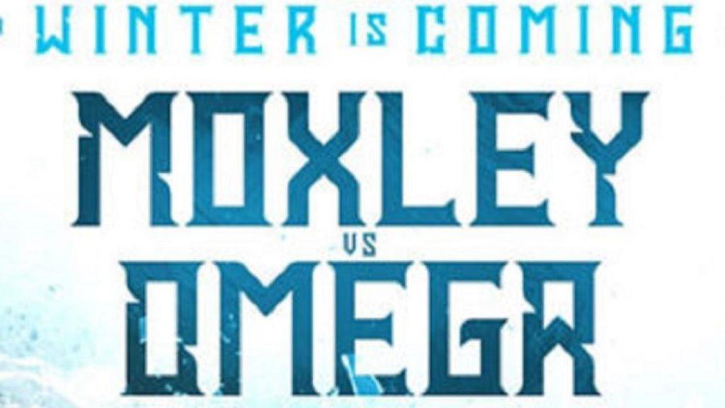 moxley vs omega