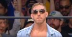 AEW and WWE Ratings Report: AEW Dynamite Ratings Up Huge