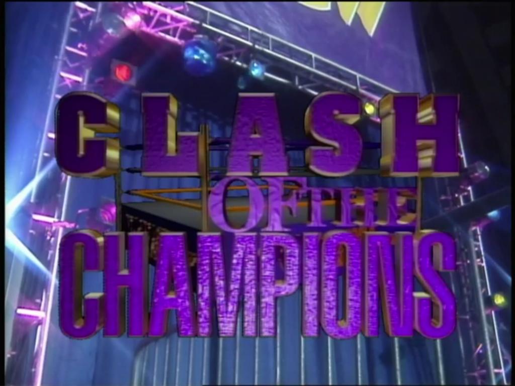 clash 21