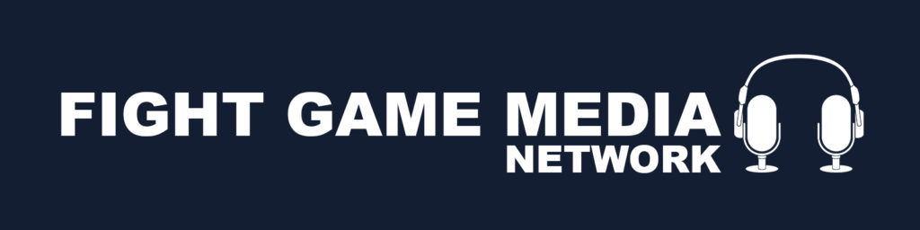 fight game media network