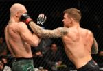 Monday MMA Round-Up: UFC 257 & UFC on ESPN 20 recaps