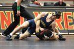 Amateur Wrestling Block | College Wrestling is Back!