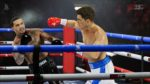 The Virtual Fight Game: What everyone should know about eSports Boxing Club