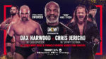 AEW Dynamite Breakdown: Young Bucks vs. Death Triangle delivers