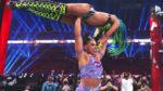 Match Madness: WrestleMania weekend, AJPW Champion Carnival & more
