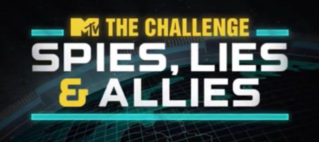 the challenge recap